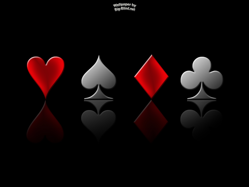 Smart Installing for the Best Poker Options Now
