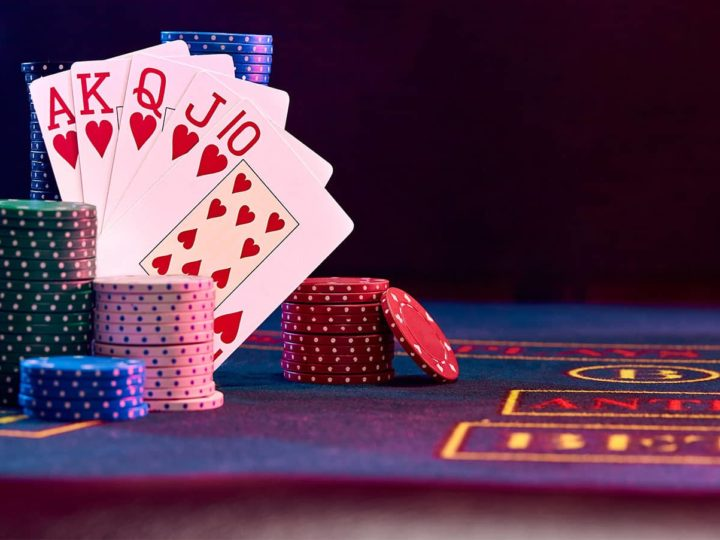 The most popular online poker myths the majority of people still believe