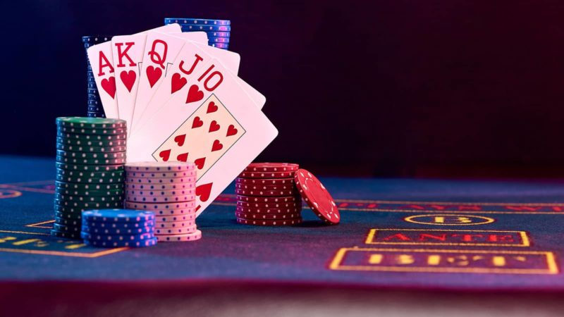 The most popular online poker myths the majority of people still believe