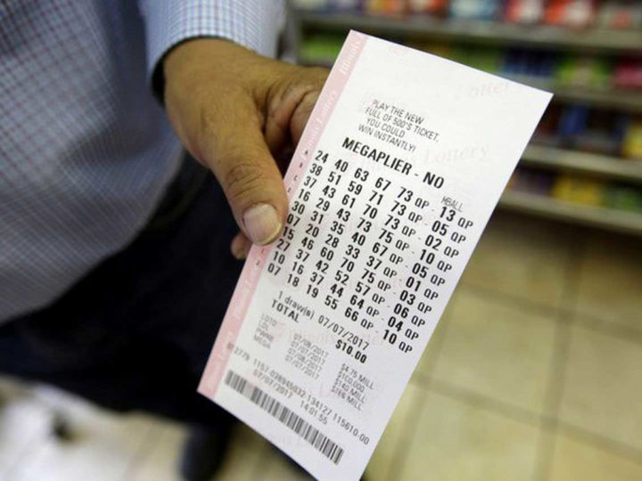 A 7 time lottery winner teaches you how to win