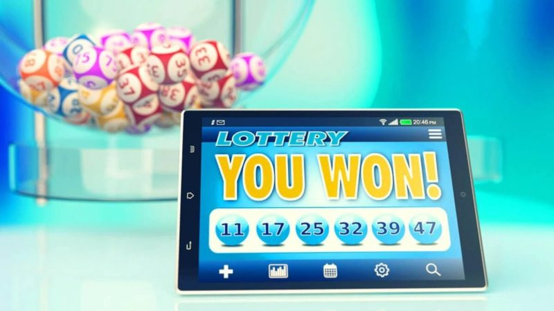 Why online lottery players are still doing these silly mistakes?