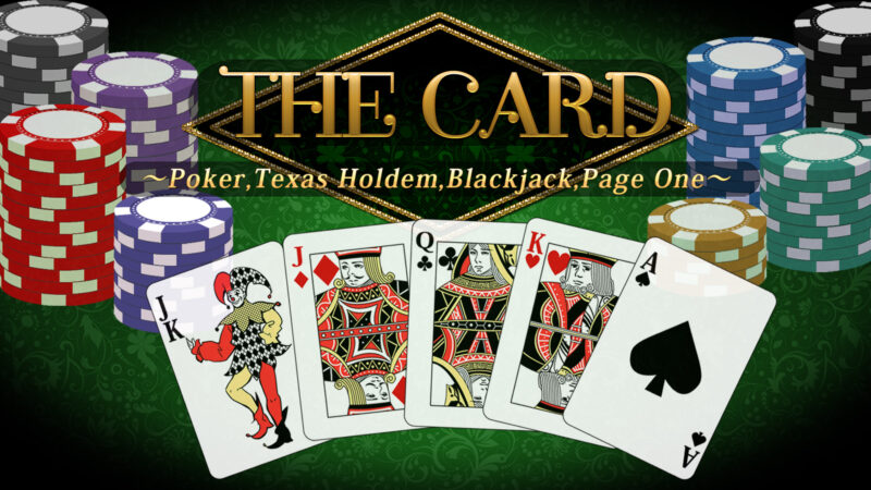 Is it worth it to play online poker for free?