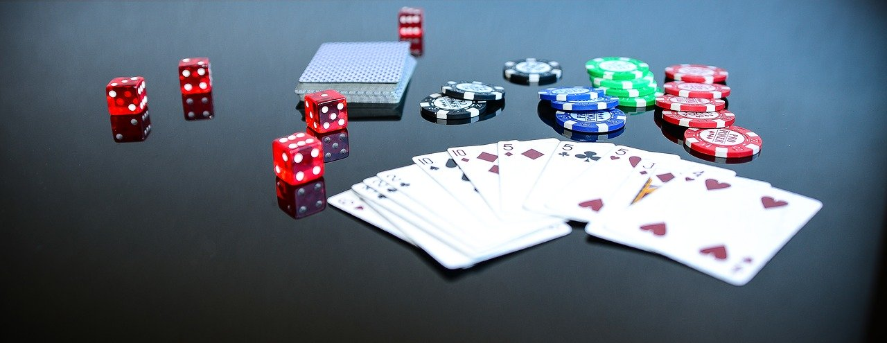 Donk Betting in Online Poker – Is It Correct to Play?