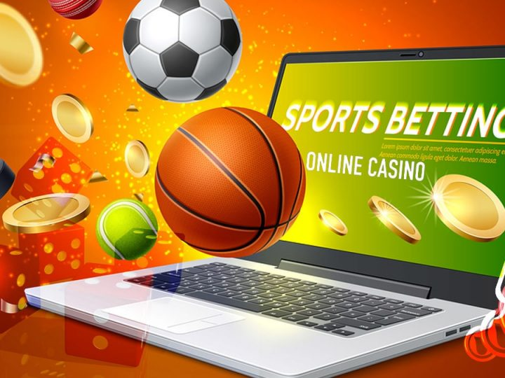 K9Win: Asia's Leading Sportsbook for Sports Betting