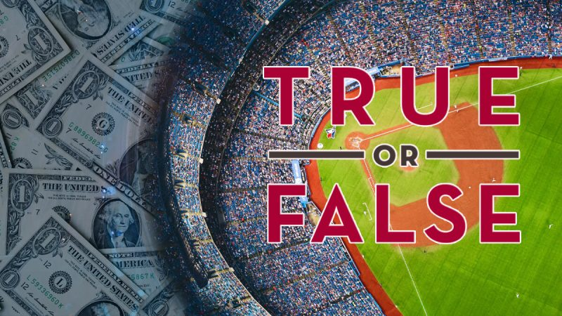 The sports betting misconceptions you should stay away of