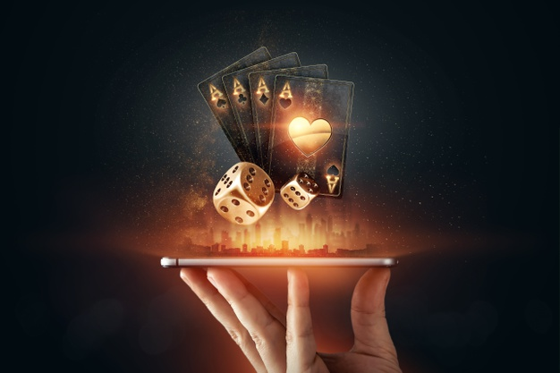 Top gambling changes to make in your life